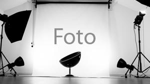 Fotografēšana un foto studija