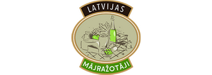 Latvijas Mājražotāji